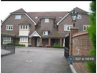 2 bedroom flat in Kingswood Grange, Lower Kingswoods, KT20 (2 bed)