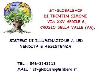 ST-GLOBALSHOP