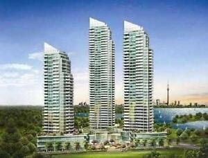 Power of Sales - GTA -Sign up NEW Listings (Toronto/Mississauga)