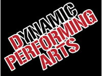 PART TIME PERFORMING ARTS TEACHER REQUIRED, DYNAMIC PERFORMING ARTS.