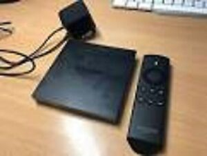 fire tv box that has the best of movies , tv shows , all free