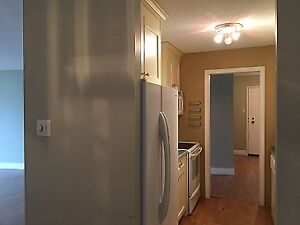 For rent-Lovely 3 bedroom Condo in Halifax
