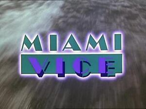 WANTED:DVD SETS-MIAMI VICE,BARNEY MILLER,MR.BEAN,ODD COUPLE,ETC.