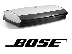 FACT REFURB BOSE AV38 MEDIA CENTER - 117705300 - DVD PLAYER