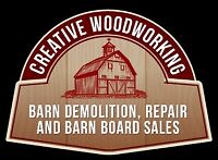 WANTED:  BARNS IN NEED OF REPAIR OR DEMOLITION