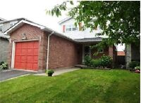 3 Bedroom House Simcoe/Taunton for rent