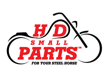 HDsmallparts LLC