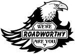 ROADWORTHY MOTORCYCLES