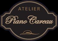 DÉMÉNAGEMENT, TRANSPORT ET RÉPARATION DE PIANOS AU MEILLEUR PRIX