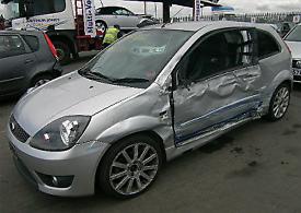 Wanted scrap cars & mot failures cash paid ??