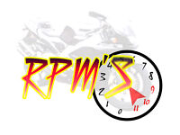 MOBILE MOTORCYCLE MECHANIC LONDON, Reliable. (RPMz)