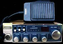 27Mhz Uniden PC122 40 Channel AM/SSB radio Adelaide CBD Adelaide City Preview