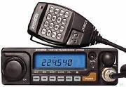 220 MHz Transceiver