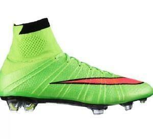 d9325965412 Nike Mercurial Vapor Superfly