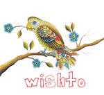 wishto
