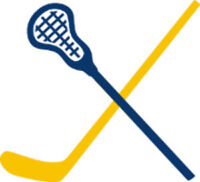 Lacrosse Winter Clinic