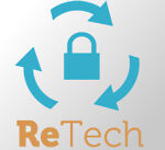 ReTech DDR