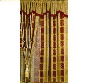 utah jobs for design living curtains burgundy curtain unique bedroom gold and drapery interior room