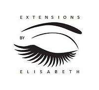 Lash Extensions*Holiday Season Promo!*Mobile bookings available