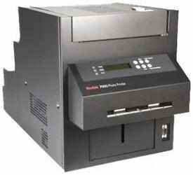 Kodak7000 Digital Photo Printer