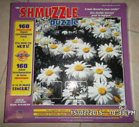 15 Puzzles For $10-Great variety-Take a look!