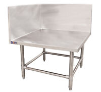 Commercial Kitchen Work Stand