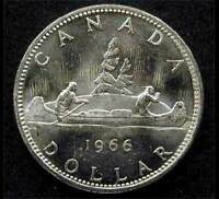 BUY + SELL SILVER GOLD COINS -- GOLD JEWELRY -- FREE APPRAISALS