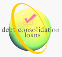 Need a debt consolidation?