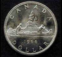 WANTED- WE BUY GOLD, SILVER BULLION COINS, BARS & PRE-1967 COINS