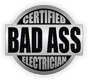 Be safe! Let a Qualified Electrican do the work