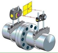 ATTENTION!ARE YOU IN NEED OF LASER SHAFT ALIGNMENT, OIL ANALYSIS