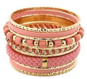 Womens Bracelets  Ebay. Temple Gold Jewellery. Coloured Engagement Rings. Stainless Steel Stud Earrings. Polished Diamond. Engagement Ring Platinum. Coal Diamond. Spiga Chains. Baguette Diamond Engagement Rings