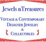 Jewels nTreasures