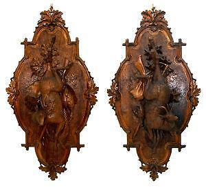 Masks wood carvings africa imports