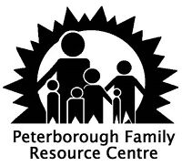 Volunteers to work with families with young children