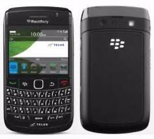 Roger Blackberry, 8320//8100/7100