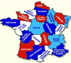 French Tuition for all levels an all ages Enoggera Brisbane North West Preview