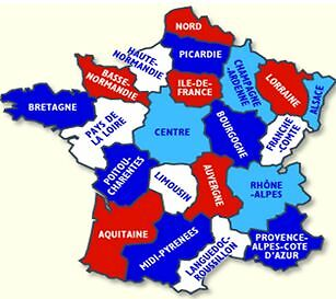 French Tuition for all levels and all ages
