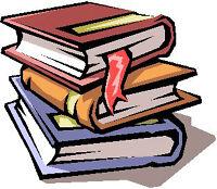 Cours d'anglais et français du 6 juillet au 7 aout 2015