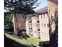 Two 1 Bedroom 2nd & Ground Floor Flat Available to Rent- BD8 7AZ- Opposite Lister Park