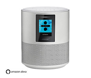 Bose Home Smart Speaker 500