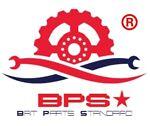 Brit Parts Standard