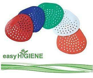 Urinal Mats Cleaning Products Amp Supplies Ebay