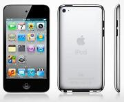iPod Touch 4th Gen 64GB