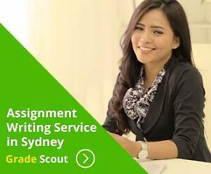 Easy Work for you// Assignments help for UNI and College Students Blacktown Blacktown Area Preview