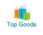 Top Goods