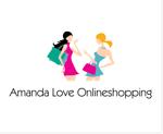 Amanda Love Onlineshopping