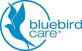Full Time Care Assistant - Bognor Regis