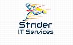 Strider IT Services