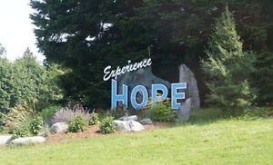 Wild Rose Campground & RV Park, Hope